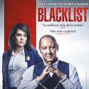 """TF1 se trompe de jour de diffusion dans sa publicité pour """"Blacklist""""."""