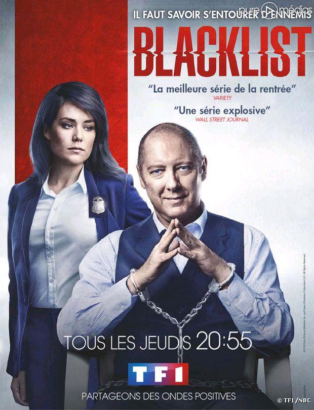 TF1 se trompe de jour de diffusion dans sa publicité pour