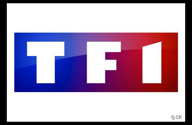 TF1 récupère les droits Marvel et Lucasfilm