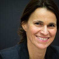 Aurélie Filippetti annonce qu'elle ne souhaite pas participer au nouveau gouvernement