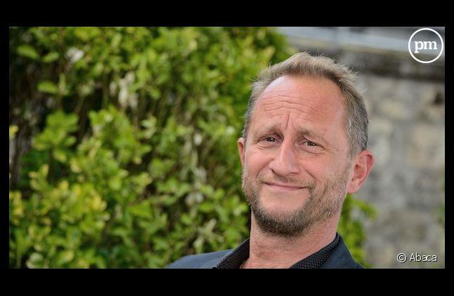 Benoit Poelvoorde va arrêter le cinéma