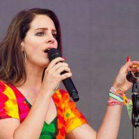 Après une nouvelle annulation de concert, Virgin Radio retire Lana Del Rey de sa playlist