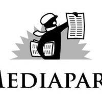 Mediapart s'apprête à passer la barre des 100.000 abonnés