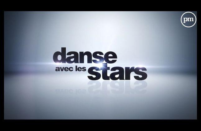 """""""Danse avec les stars"""", saison 5, sur TF1"""