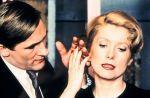 Arte consacre un cycle à François Truffaut