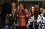 """""""How to Get Away With Murder"""" et """"Black-ish"""" : Une saison complète pour les nouvelles séries d'ABC"""