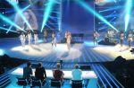 """""""X-Factor"""" sur M6 """"n'était pas bien produit"""" selon son créateur, Simon Cowell"""