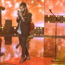 """Gaël Lopes (""""Rising Star"""") a participé à deux reprises à """"Nouvelle Star"""""""
