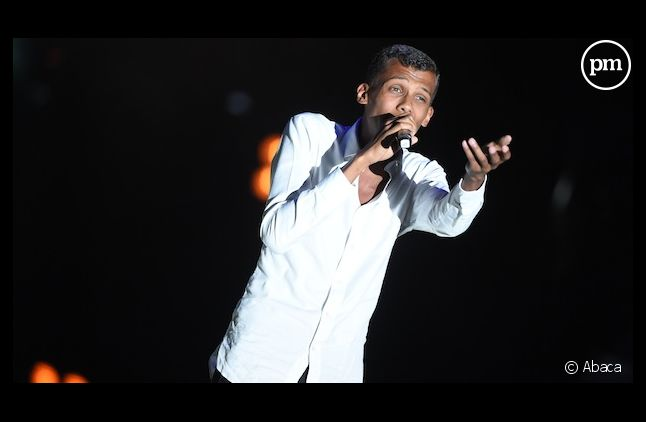 "Stromae va chanter ""Meltdown"" pour ""Hunger Games : La Révolte - Partie 1"""