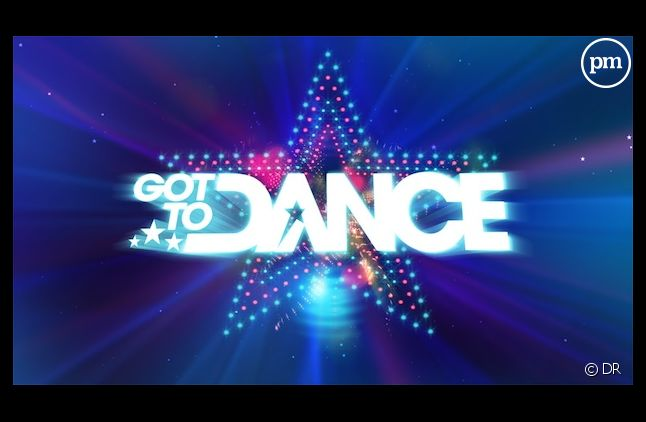 """Got to Dance"" bientôt en France"