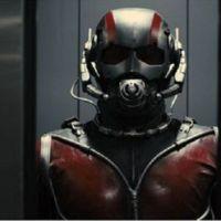 Captain Marvel, Black Panther, Les Inhumains... : Qui sont les nouveaux héros Marvel ?