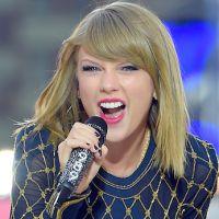 Charts UK : Carton pour Taylor Swift, record historique pour Ed Sheeran