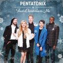 "2. Pentatonix - ""That's Christmas to Me''"