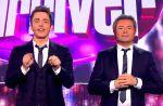 """""""Tout peut arriver"""" : Premières images du nouveau divertissement de M6, avec Guillaume Pley et Jérô"""