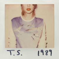 Charts US : Nouveau record pour Taylor Swift, les ventes s'envolent