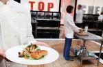 """""""Top Chef"""" 2015 : La production présente les nouveautés et évoque les erreurs passées"""