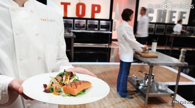 TOP CHEF 2015 .... SAISON VI ...  - Page 3 4472708--top-chef-2015-quelles-evolutions-620x345-1