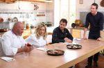 """""""Top Chef"""" 2015, épisode 1 : """"C'est la première fois que je vois ça !"""""""
