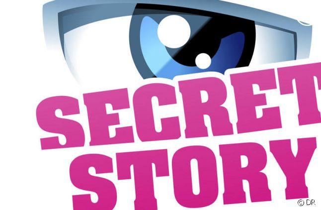 """""""Secret Story"""" reste dans le groupe TF1"""