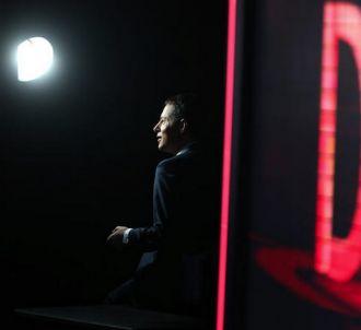 'Le Divan de Marc-Olivier Fogiel'