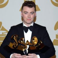 Palmarès des Grammy Awards : Sam Smith triomphe devant Beyoncé et Pharrell, Beck crée la surprise