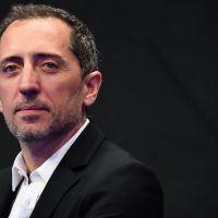 SwissLeaks : Gad Elmaleh moqué sur les réseaux sociaux
