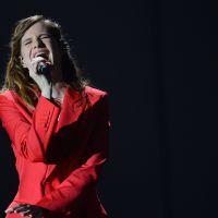 Palmarès des Victoires de la musique 2015 : Christine and the Queens et Julien Doré récompensés