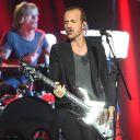 Victoires de la Musique 2015 : Calogero signe la meilleure chanson