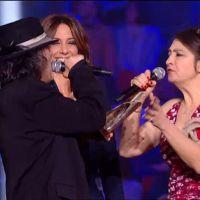 Victoires de la musique : Rachid Taha fait tomber son trophée