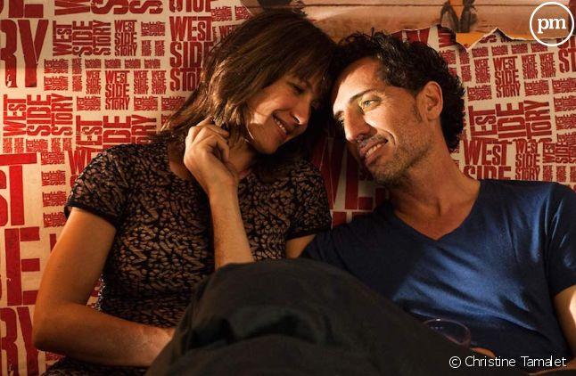 """""""Un bonheur n'arrive jamais seul"""" le 8 mars sur TF1"""
