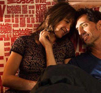 'Un bonheur n'arrive jamais seul' le 8 mars sur TF1