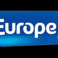 Attentats : Europe 1 dépose un recours contre la mise en demeure du CSA