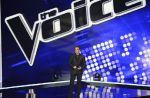 """""""The Voice"""" ouvre ses castings en province"""