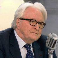 Roland Dumas chez Jean-Jacques Bourdin : BFMTV et RMC mises en demeure par le CSA