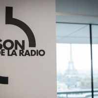 Les radios privées assignent Radio France en justice