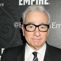 Martin Scorsese prépare un biopic sur Mike Tyson