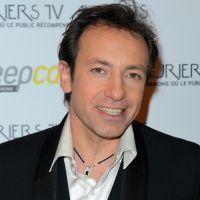 Philippe Candeloro (