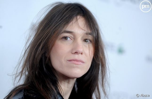 "Charlotte Gainsbourg jouera dans ""Independence Day 2"""