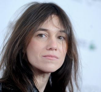 Charlotte Gainsbourg jouera dans 'Independence Day 2'