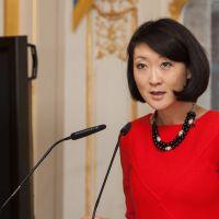 Radio France : Fleur Pellerin lâche du lest face à la grogne syndicale