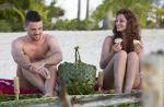 """Audiences : """"Adam recherche Eve"""" enregistre un bilan correct sur D8"""