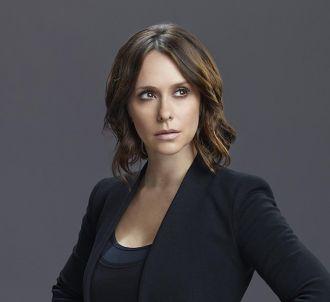 Jennifer Love Hewitt dans 'Esprits criminels'