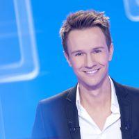 France 3 : Cyril Féraud va animer un nouveau jeu cet été
