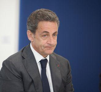 Nicolas Sarkozy ne serait plus si bankable pour la presse