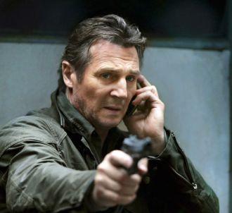 Liam Neeson dans 'Taken 2'