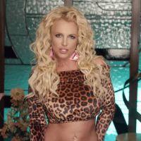 Disques : Francis Cabrel résiste à Louane, Britney Spears s'effondre, Marina Kaye leader