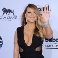 Mariah Carey :