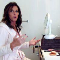Caitlyn Jenner : Les premières images de sa télé-réalité