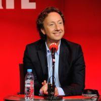 RTL mise sur Christophe Beaugrand, Bruno Guillon et Stéphane Bern cet été