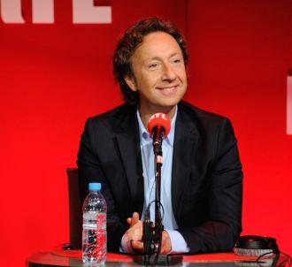 Stéphane Bern présentera une pastille historique dans la...